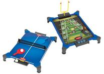 EastPoint Sports Flipperz Table Tennis/Football Game