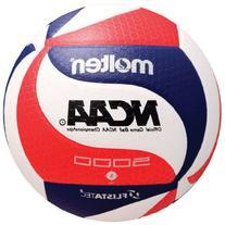 Molten FLISTATEC Volleyball - Official NCAA Men's Volleyball