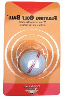 ProActive The Floating Golf Ball