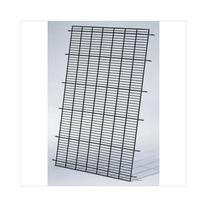 MidWest Homes for Pets Floor Grid Fits Models 1630/DD