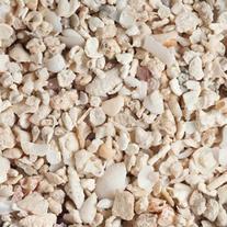 Carib Sea Florida Crushed Coral, 10 lb