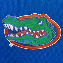 OFFICIAL University of Florida Drawstring Backpack Florida
