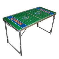 Florida Gators 2x4 Tailgate Table by Wild Sports