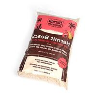 Fluker's All Natural Premium Sand Substrate Mixture for
