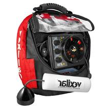 Vexilar FLX-28 Ice ProPack II Locator with Pro View Ice