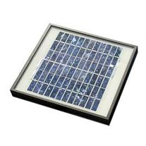 Mighty Mule FM123 10-Watt Solar Panel