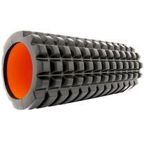 PharMeDoc Foam Roller High Density Rollers for Muscles