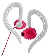Yurbuds Focus Women's Sport Earbuds, Pink