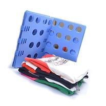 Clothes Folder - Adult Dress Pants Towels T-shirt Folder /