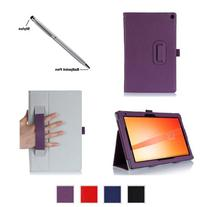 ProCase Folio Case with Stand for Sony Xperia Z2 Tablet 10.1
