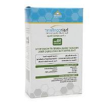 Hair Confirm Hair Follicle Multi-Drug Test Kit +