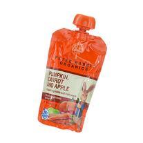 Peter Rabbit Organics Baby Food - Organic - Vegetable and