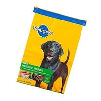 Pedigree Food For Dogs 15.9 LB