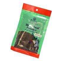 Eden Foods Shiso Leaf Powder -- 1.76 oz