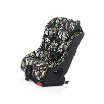 Clek Foonf 2016 Convertible Car Seat, Tokidoki Space