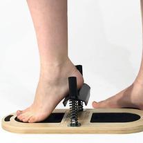 Foot Corrector