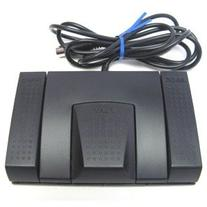 Foot Pedal for Sanyo Model FS-56