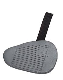 ProActive Foot Wedge