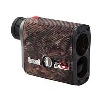 BUSHNELL 202461 6 x 21mm G Force DX 1300 Arc Rangefinder