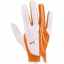 Puma Form Stripe Perform Left Hand Glove, Medium, Vibrant