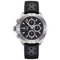 TAG Heuer Formula One CAZ2010. FT8024