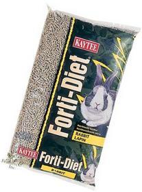Kaytee Forti Rabbit Food, 10 lb