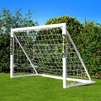 6' x 4' FORZA Soccer Goal - 75% Off  '100% Total