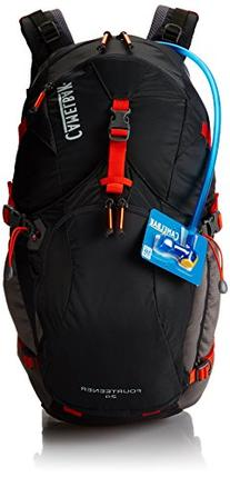 Camelbak 2016 Fourteener 24 Hydration Pack, Charcoal/