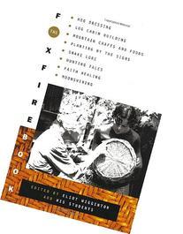 Foxfire Book