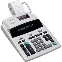 CSOFR2650TM - Casio FR2650TM Printing Calculator