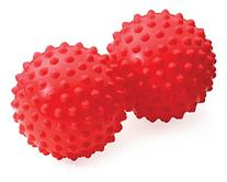 OPTP Franklin Easy Grip Ball - LE9003