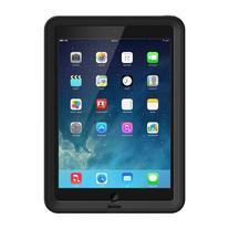 LifeProof FRE iPad Air  Waterproof Case - Retail Packaging