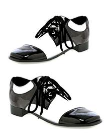 Fred  Adult Shoes
