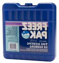"""Lifoam Industries, Llc 4942 7-1/4"""" X 7-1/2"""" X 1-1/2"""" Iceberg"""