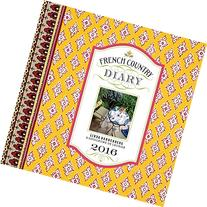 French Country Diary 2016 Calendar