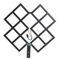 HD Frequency Cable Cutter HD Digital TV Antenna