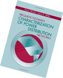 Frequency-Domain Characterization of Power Distribution