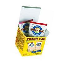Fresh Cab Rodent Repellent  Net Wt. 10 Ounce