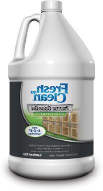 Lambert Kay Fresh 'n Clean Premise Odor Off Concentrate, 1-