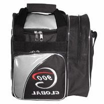 Fresh Single Ball Bowling Bag by 900 Global