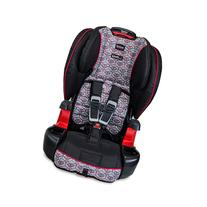 Britax Frontier ClickTight Convertible Car/Booster Seat