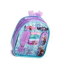 Disney Frozen Elsa & Anna Mini Backpack Accessory Set