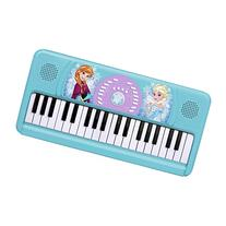 First Act FR145 Disney Frozen Keyboard