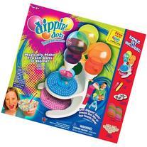 Frozen Dot Maker Bonus Set & Free Cup of  Coupon
