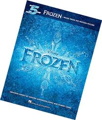 Frozen: Music from the Motion Picture