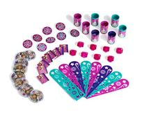American Greetings Frozen Party Favor Pack, Value Pack,