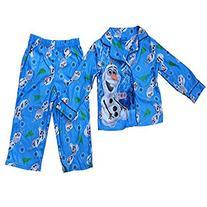 Disney Frozen Olaf Pajama Set
