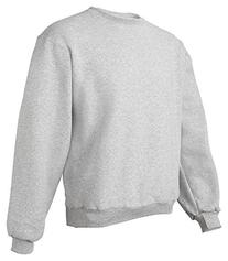 Fruit Of The Loom Adult Supercotton Sweatshirt, Athletic