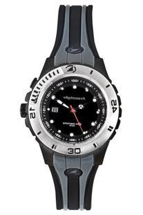 Freestyle Women's FS81213 The Submersion Polyurethane Watch