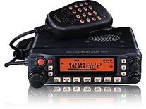 Yaesu Original FT-7900R Amateur Radio Dual-Band 144/440 MHz